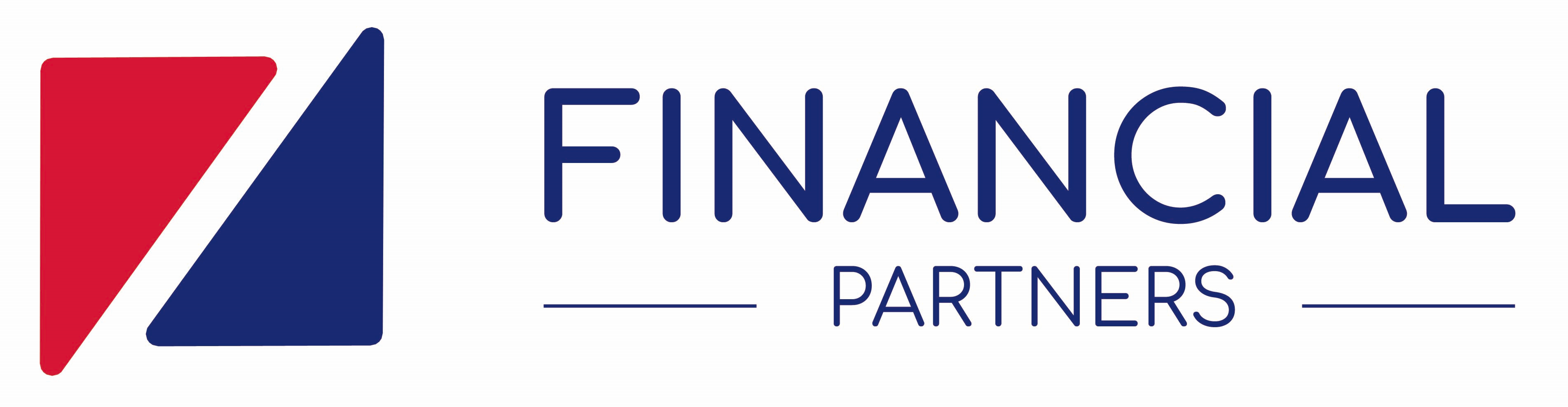 Financial Partners GmbH