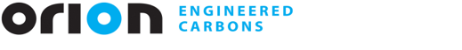 Orion Engineered Carbons GmbH
